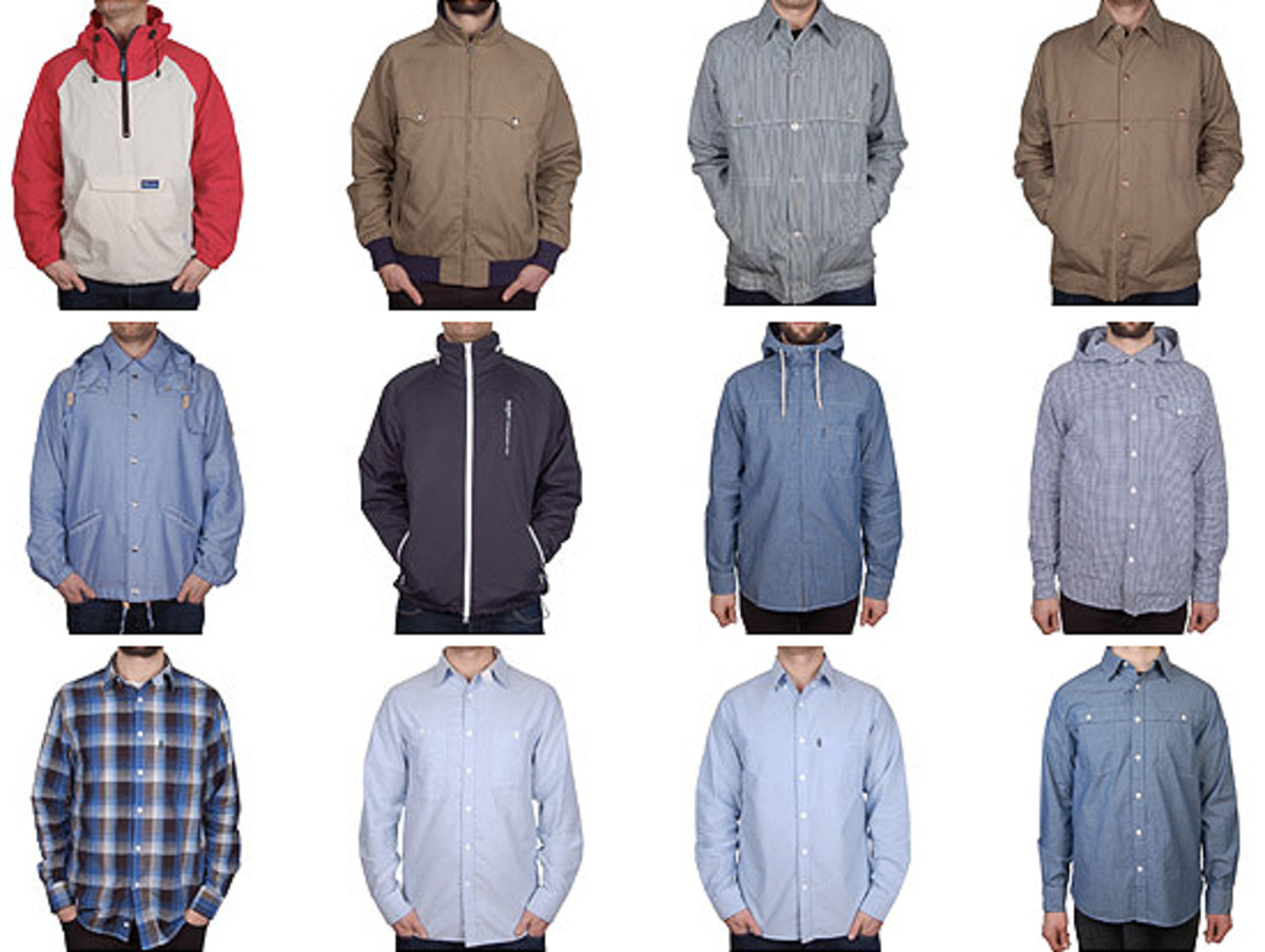 penfield-spring-summer-2010-00