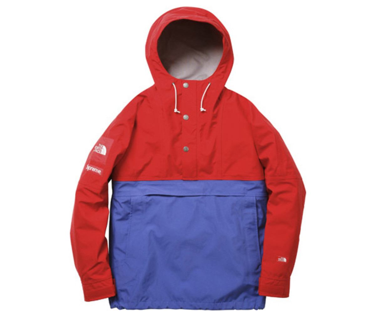 supreme-northface-jacket-06