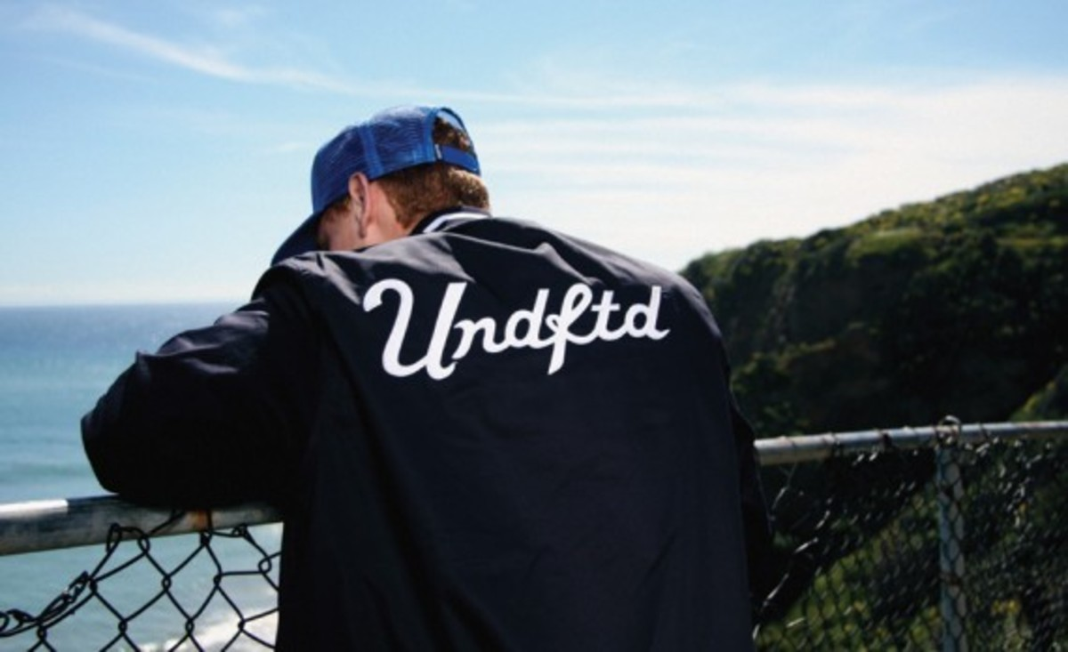 undftd-spring-2010-first-delivery-lookbook-5