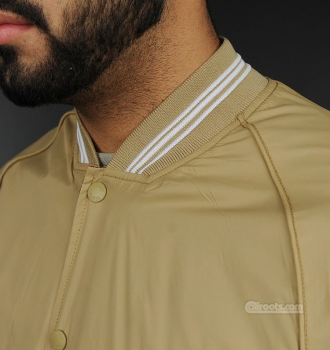 stussy-reversible-basebal-jacket-tan-04