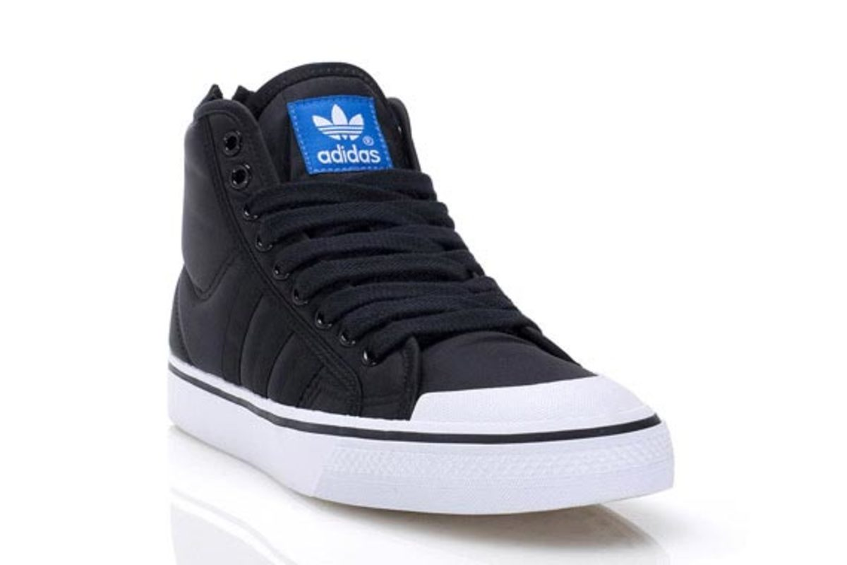 adidas-originals-nizza-zip-pack-04