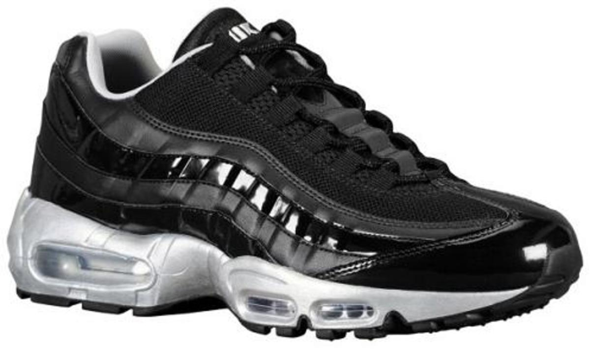nike-airmax95-eastbay-exclusive-1