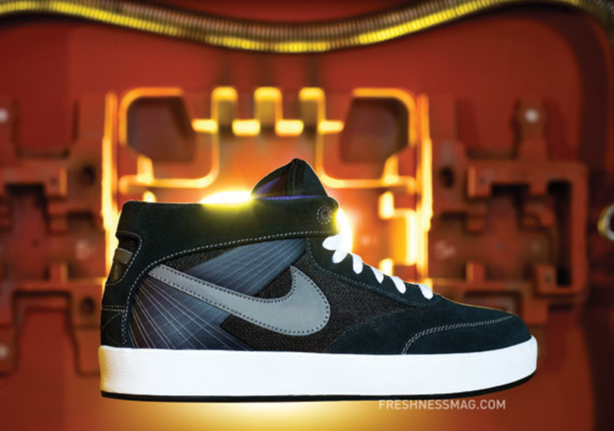 nike-sb-omar-salazar-outer-space-02
