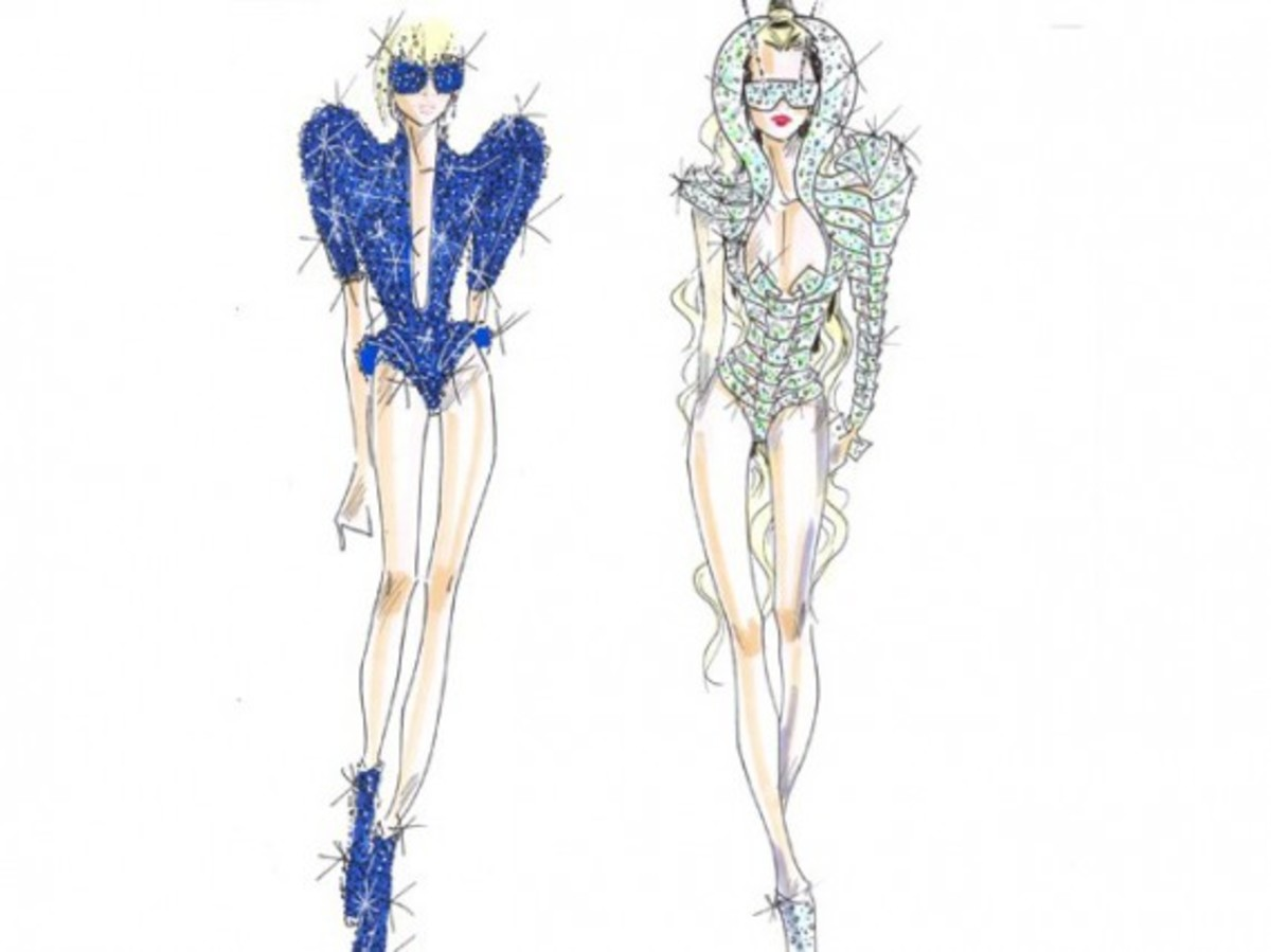 lady-gaga-armani-prada-monsterball-tour-4