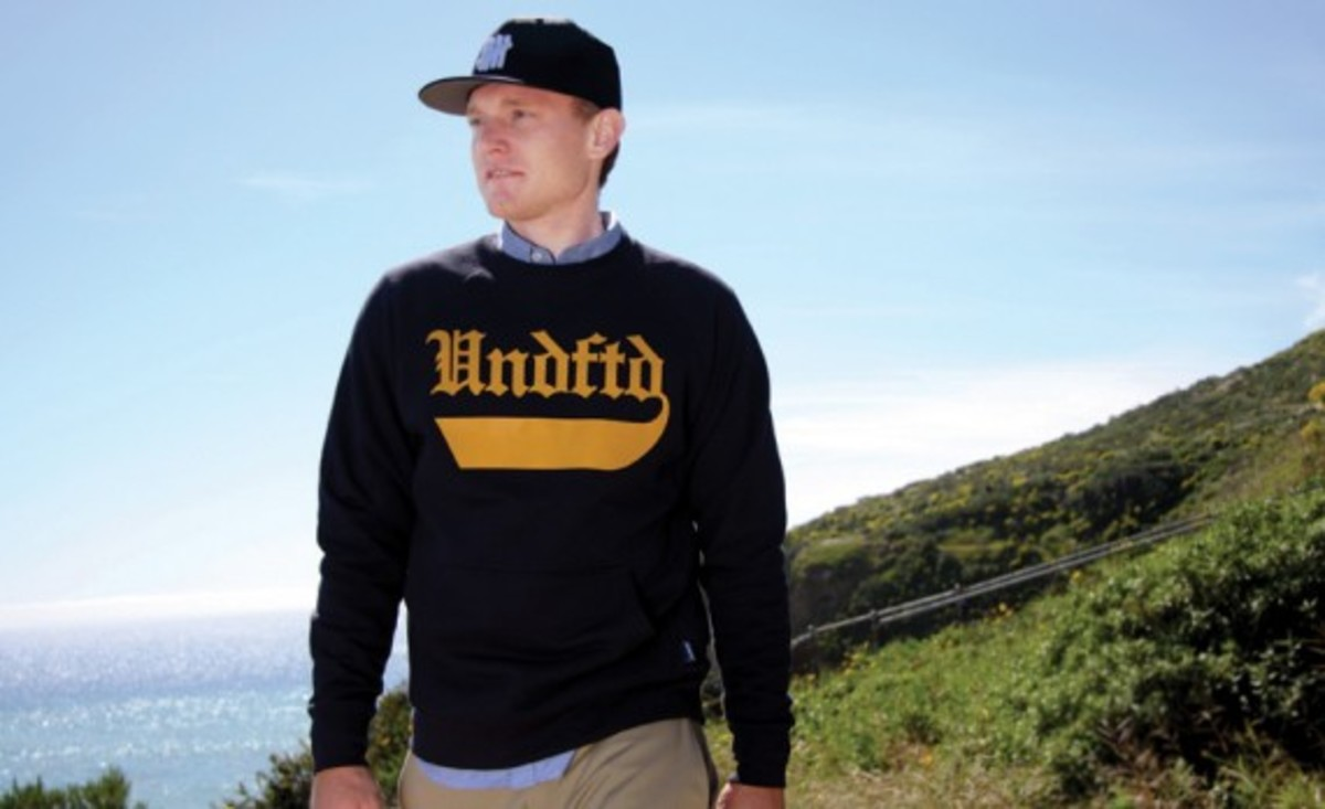 undftd-spring-2010-first-delivery-lookbook-4