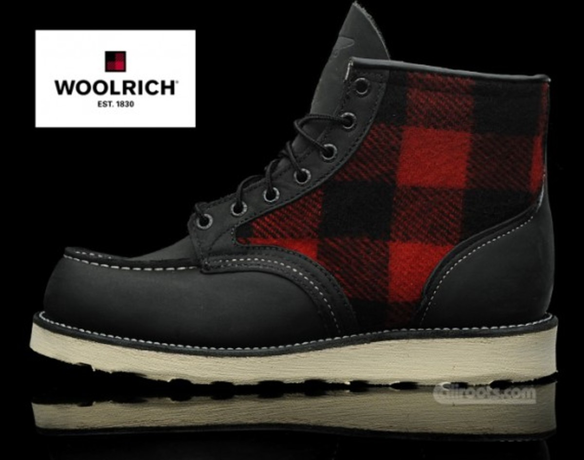 red-wing-shoes-woolrich-boots-06