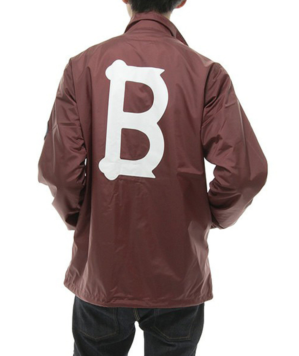 bape-coach-jacket-03