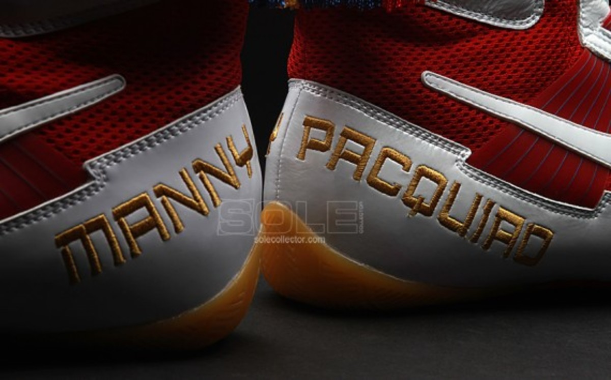 manny-pacquiao-nike-fight-night-shoes-05