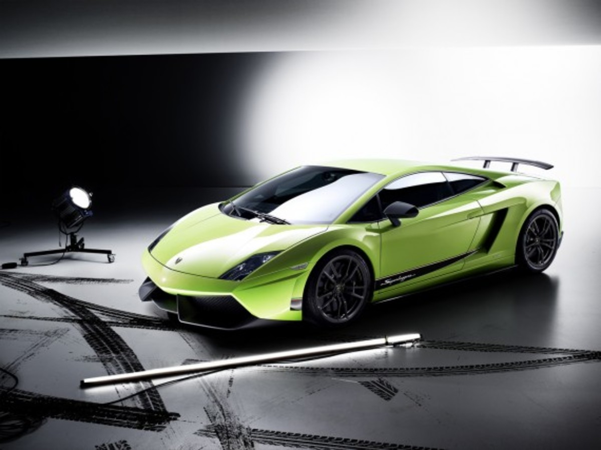 lamborghini-gallardo-570-4-superleggera