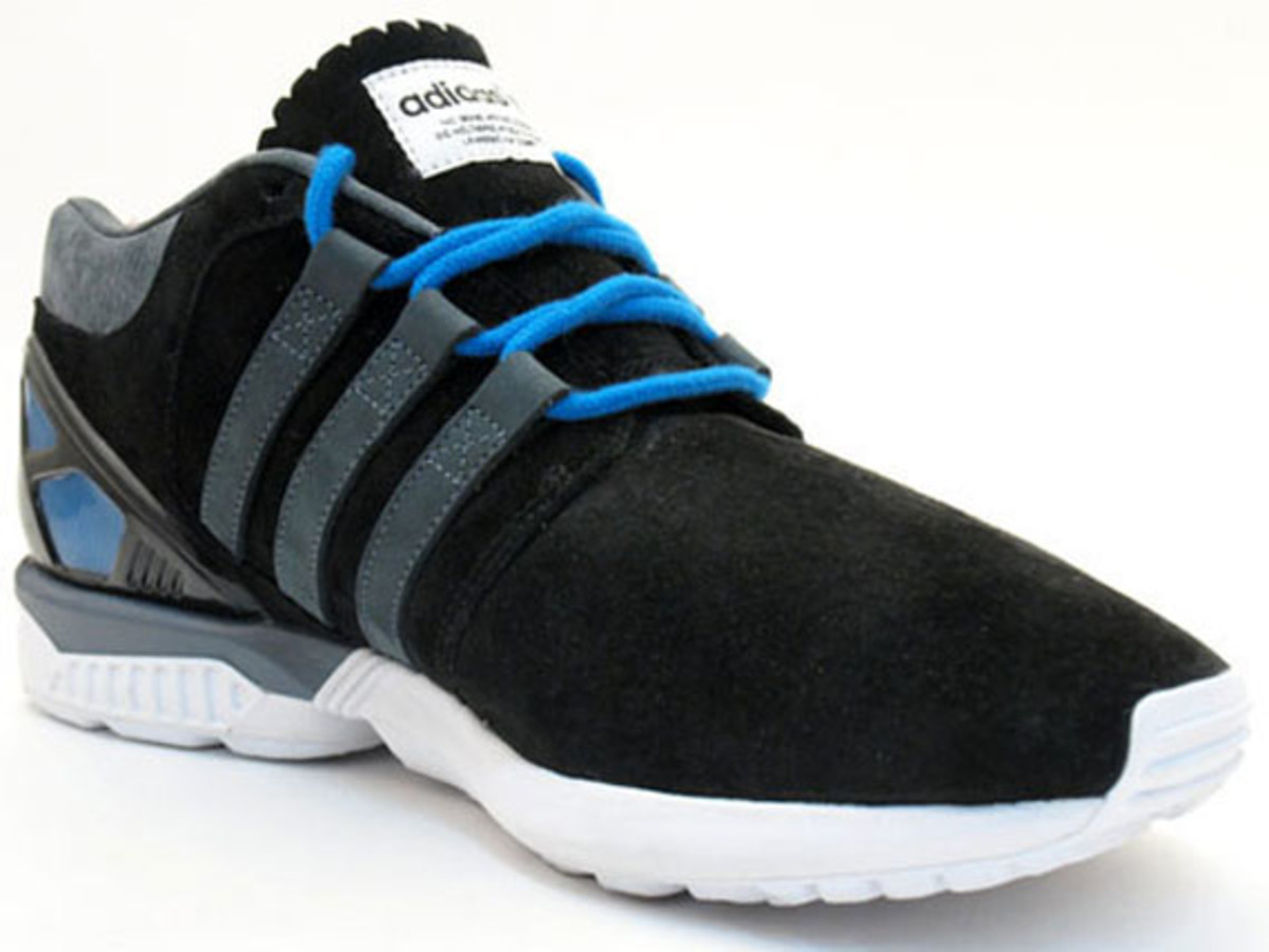 adidas-originals-zx-spezial-ot-tech-04