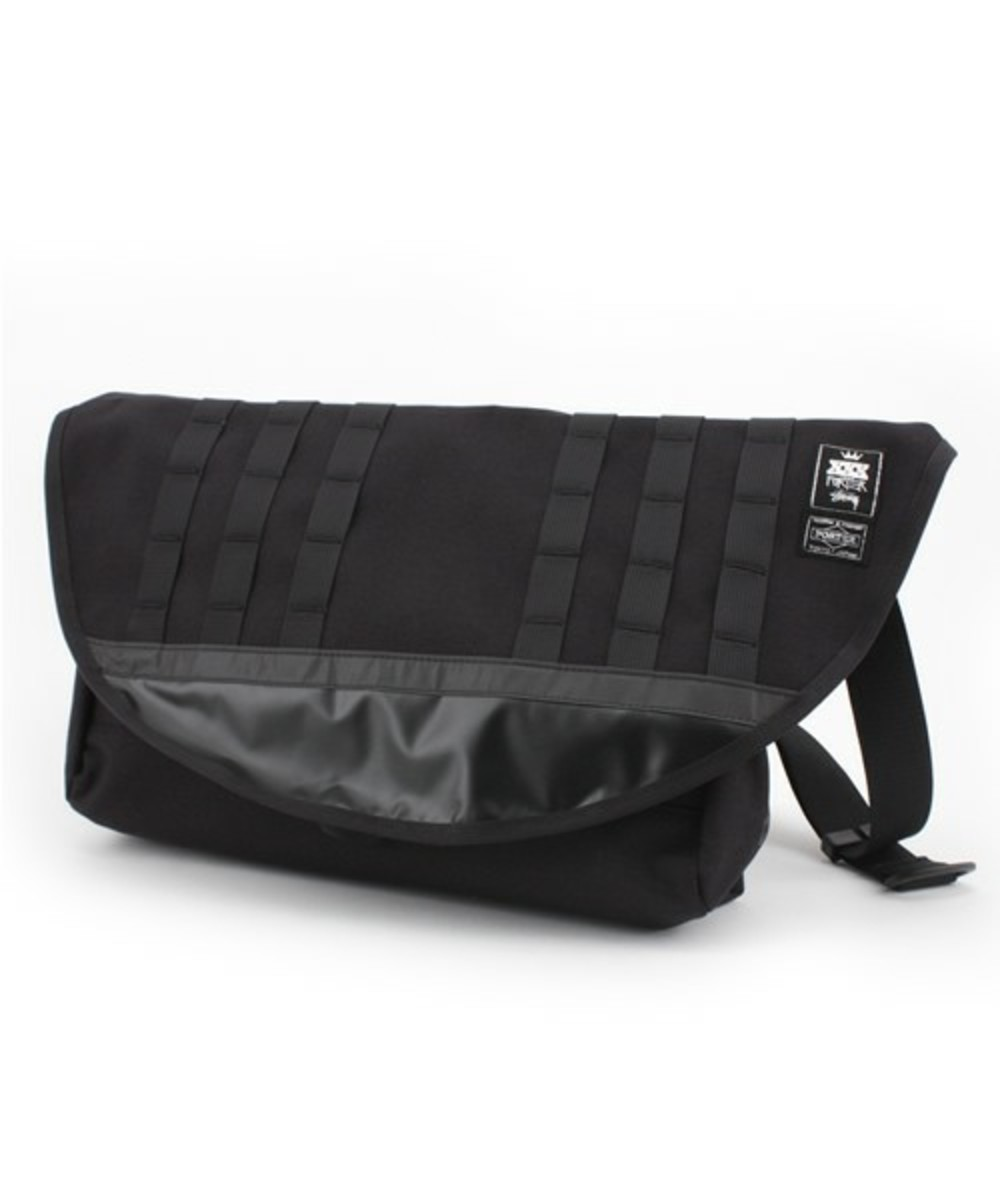 xxx-messenger-bag-black-1