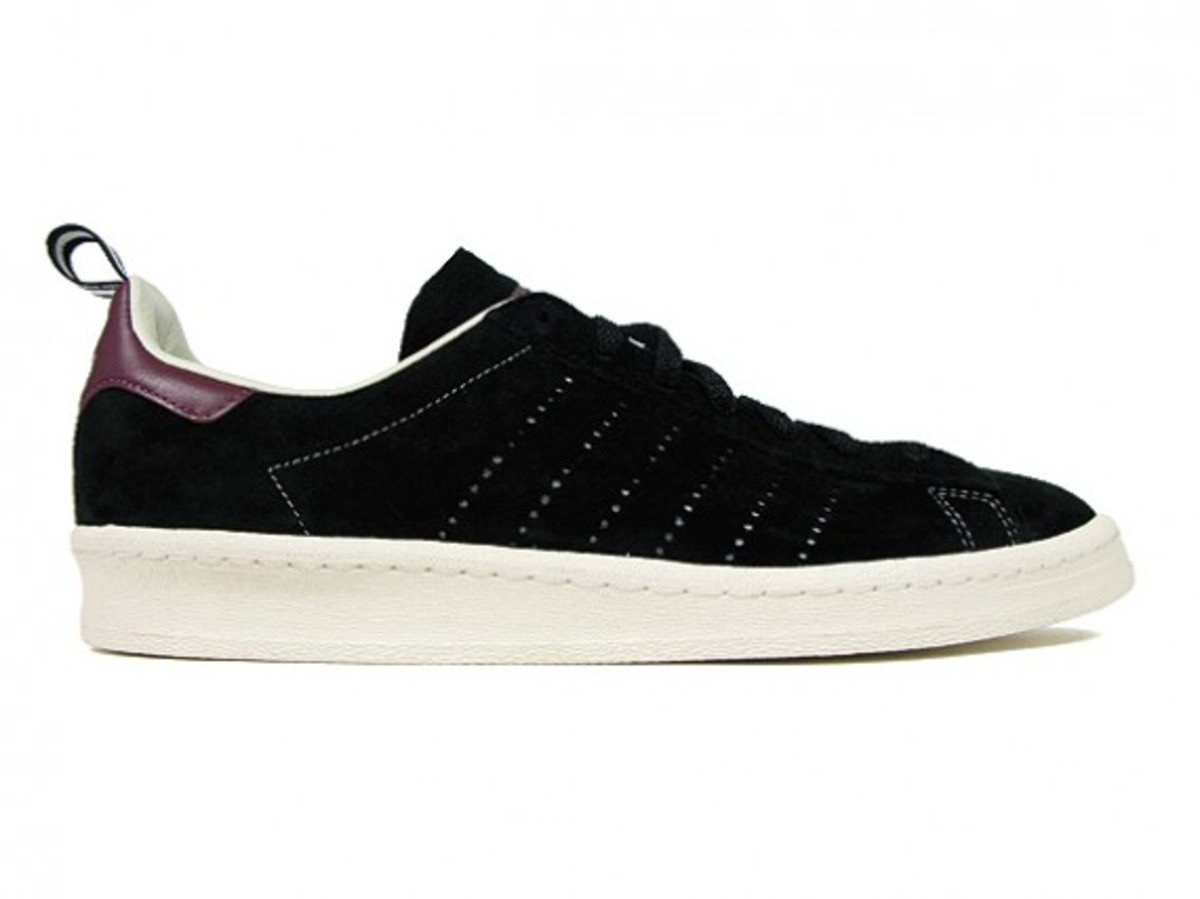 adidas-obyo-kzk-footwear-available-now-1