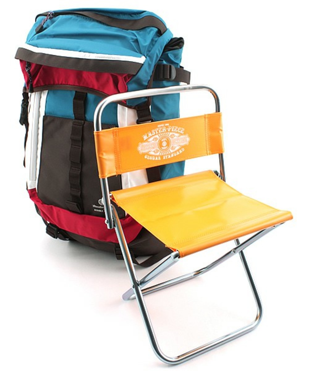 master-piece-mspc-rumble-backpack-chair-06