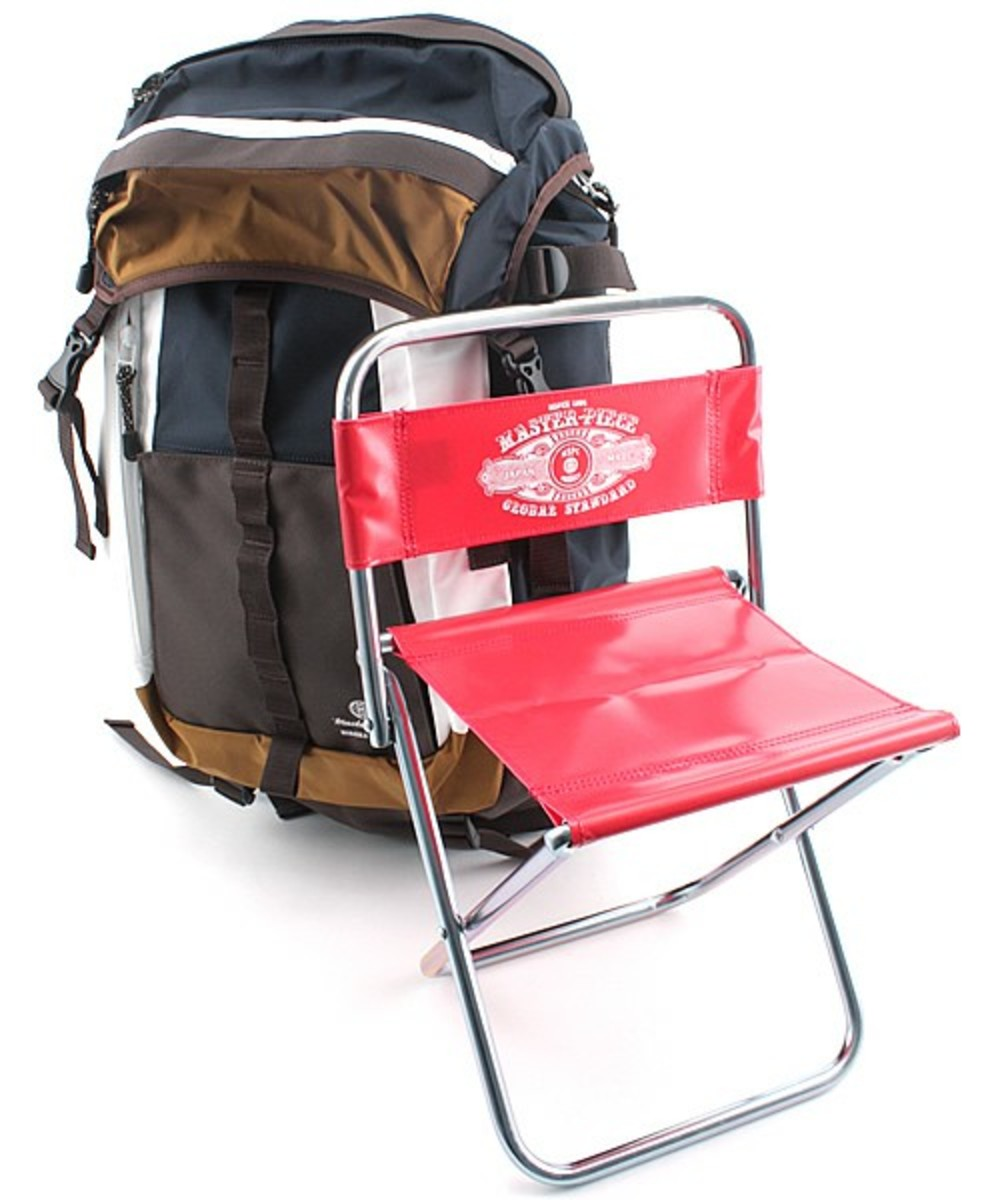 master-piece-mspc-rumble-backpack-chair-07
