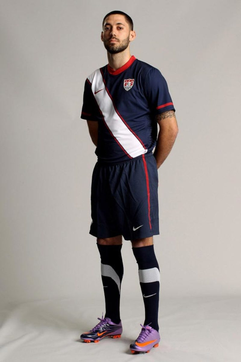 nike-introduces-2010-national-team-071