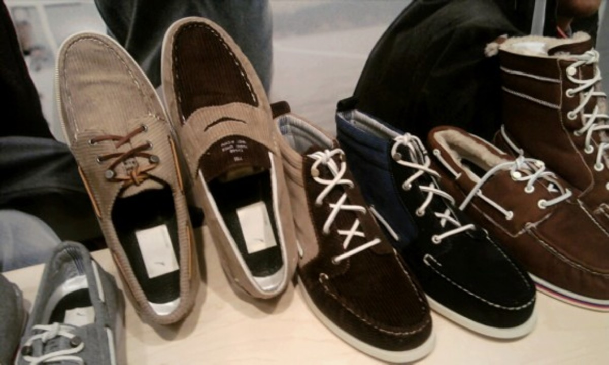sperry-top-sider-band-of-outsider-6