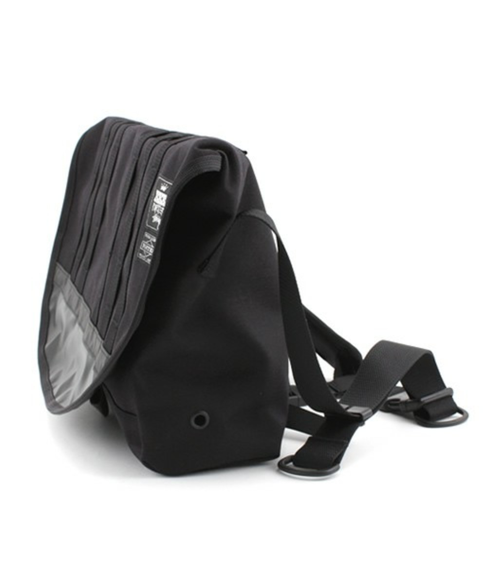 xxx-messenger-bag-black-2