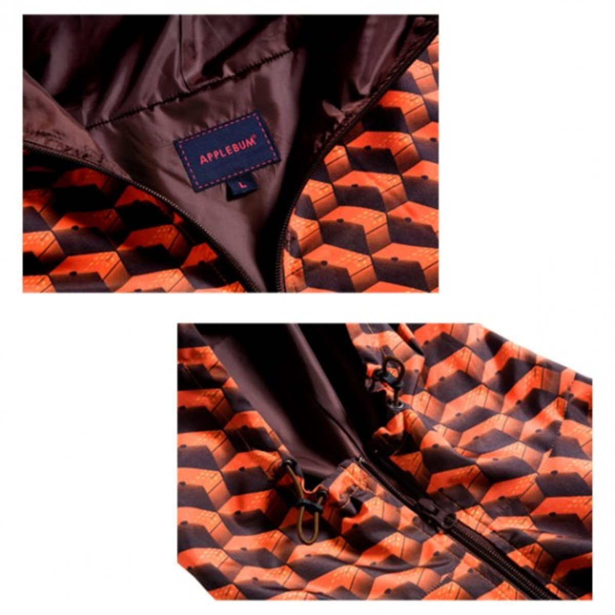 orange-box-zip-up-parka-3