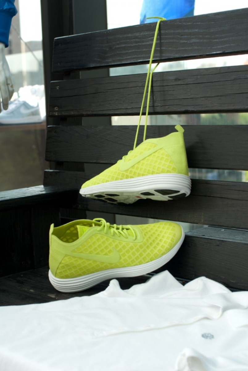 nike-summer-2010-preview-101