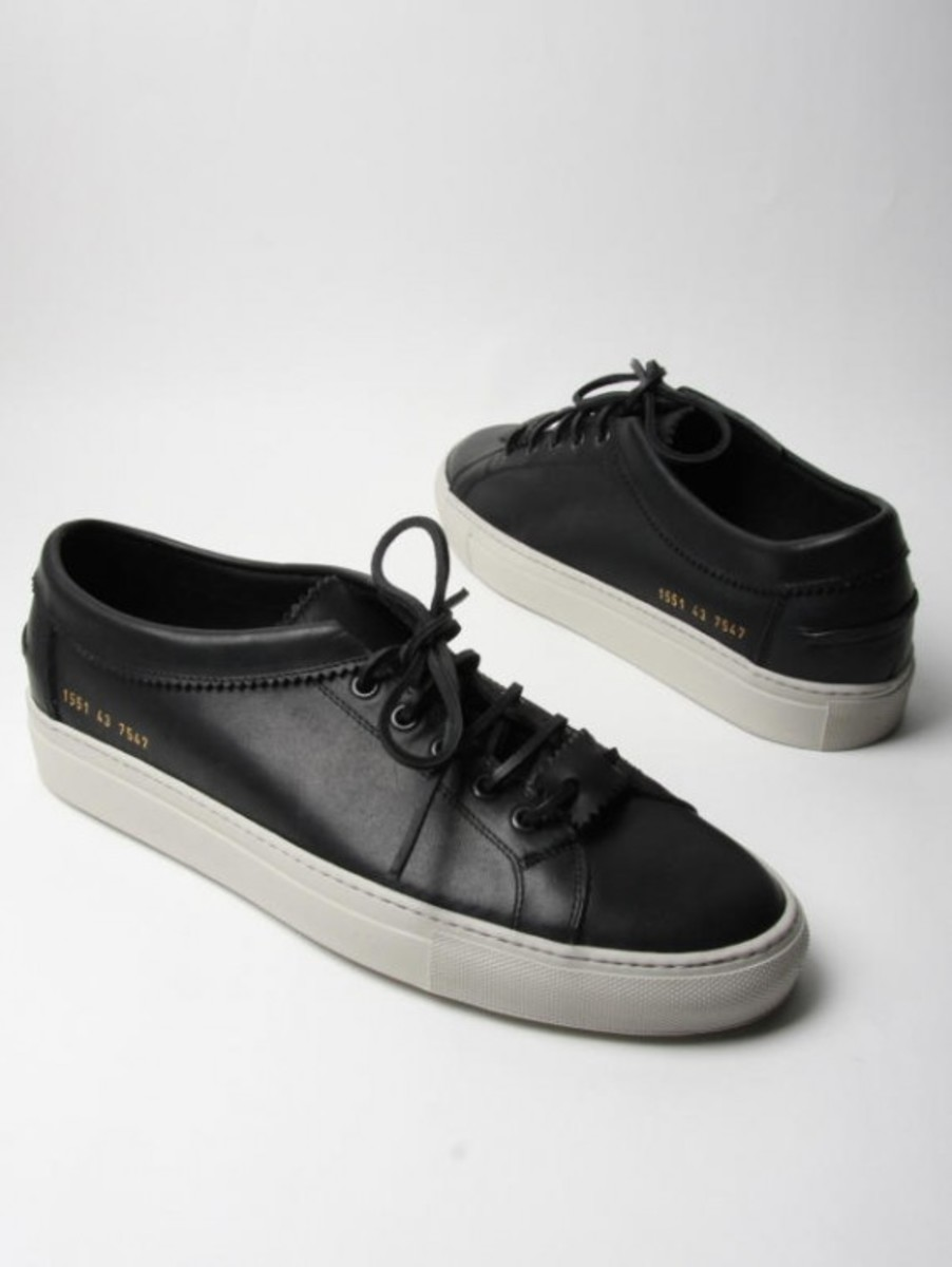 common_projects_archilles_low_1