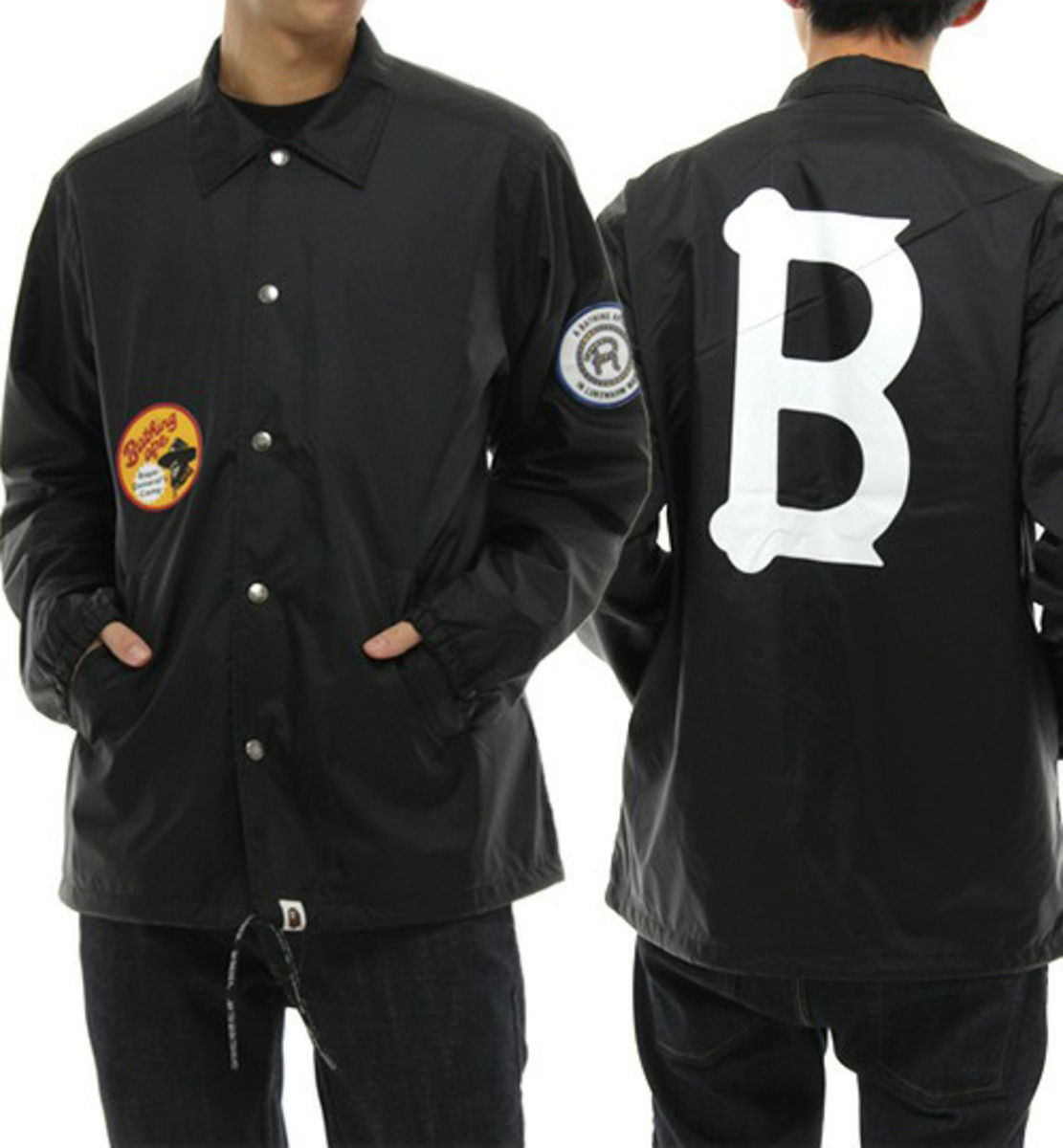 bape-coach-jacket-black-01