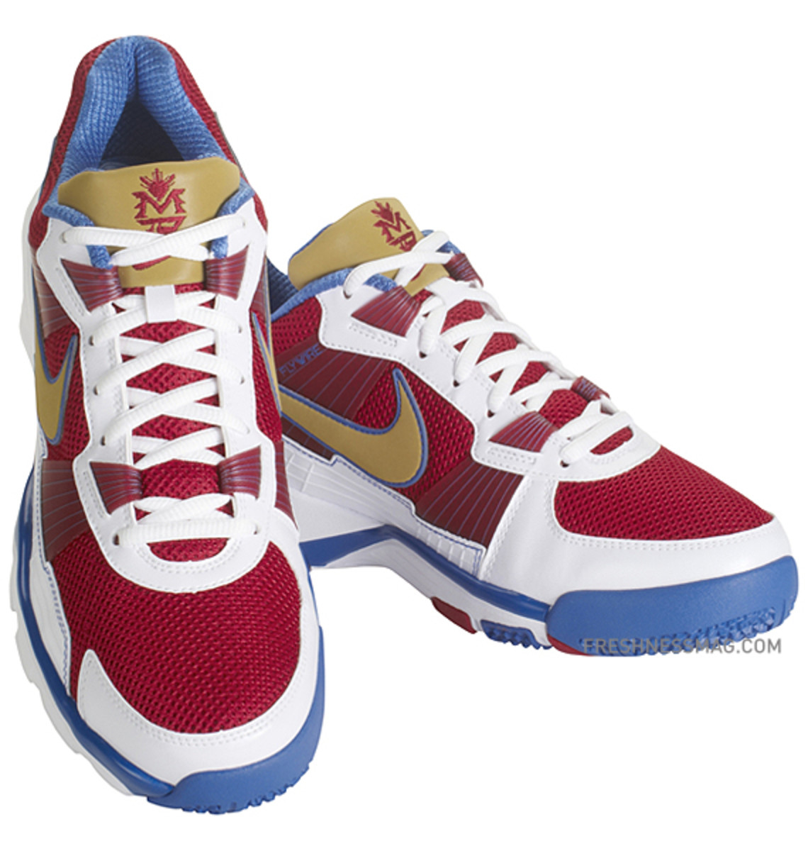 manny-pacquiao-nike-trainer-sc-2010-philippines-03