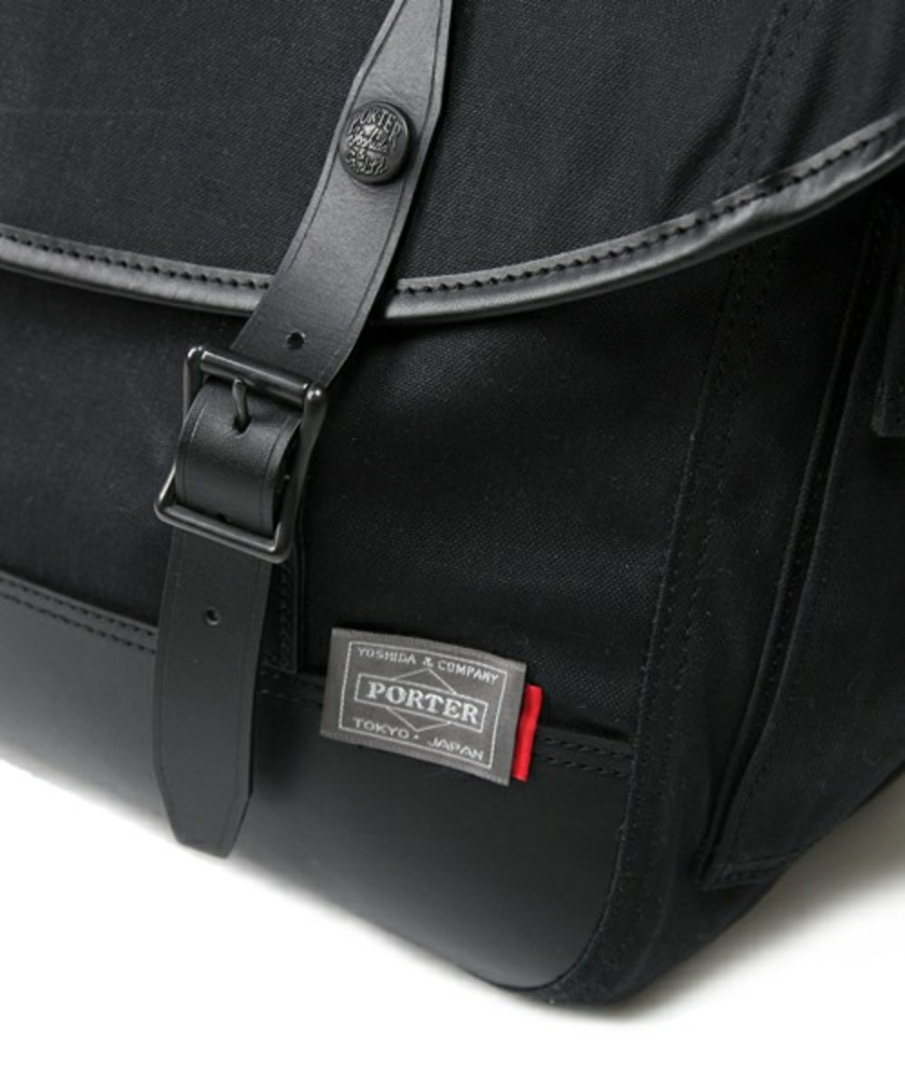 messenger-bag-3