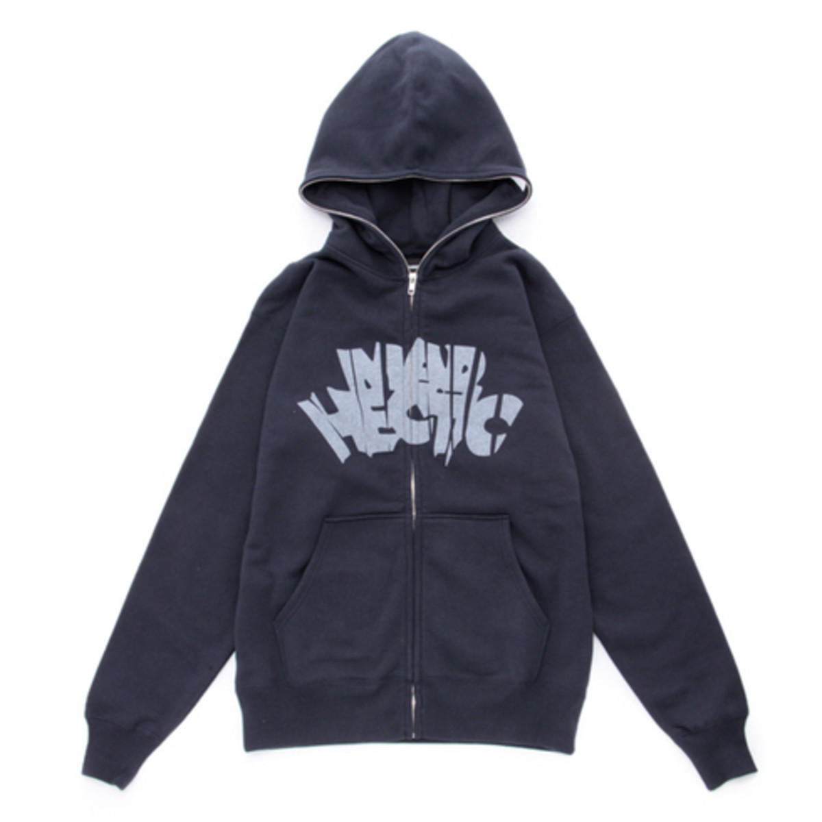 elephant-man-hoody-navy