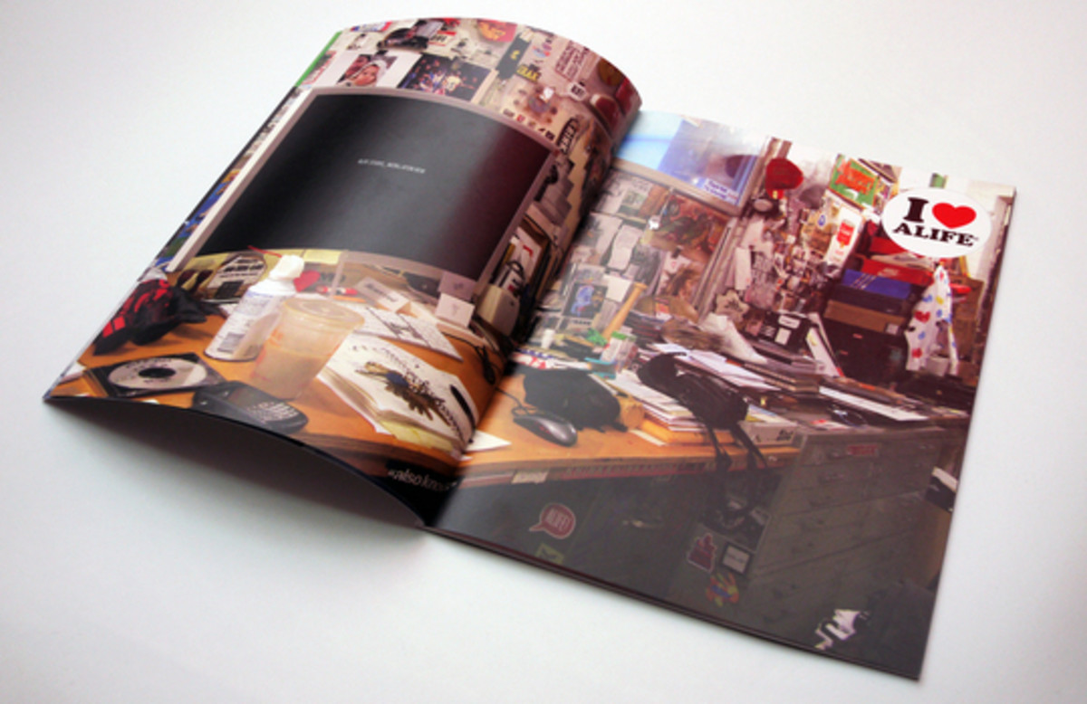 hidden-chamion-i-love-alife-special-issue-3