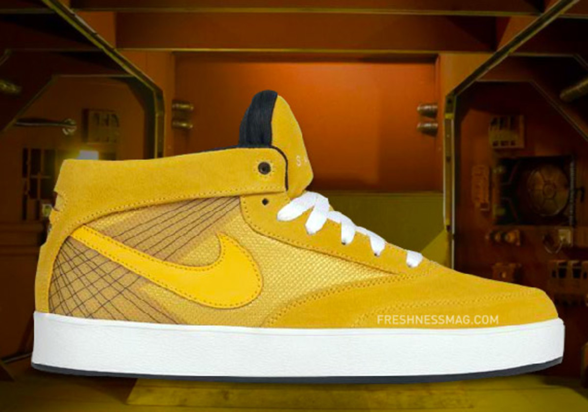 nike-sb-omar-salazar-outer-space-07