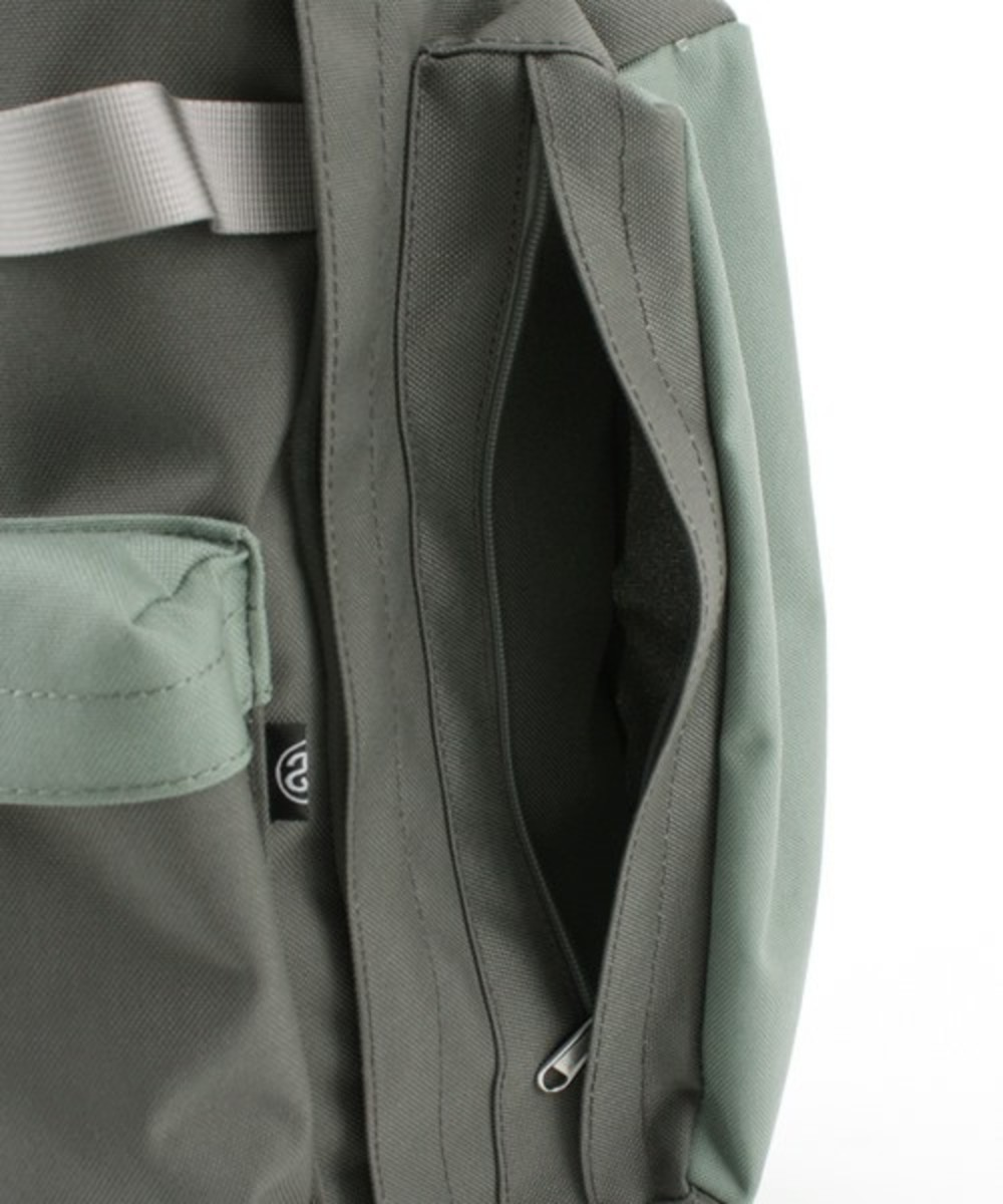 fresh-gear-backpack-gray-5