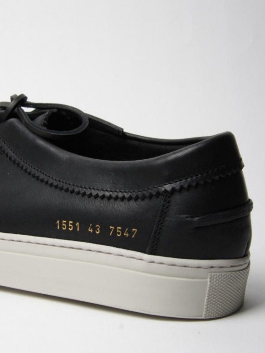 common_projects_archilles_low_6