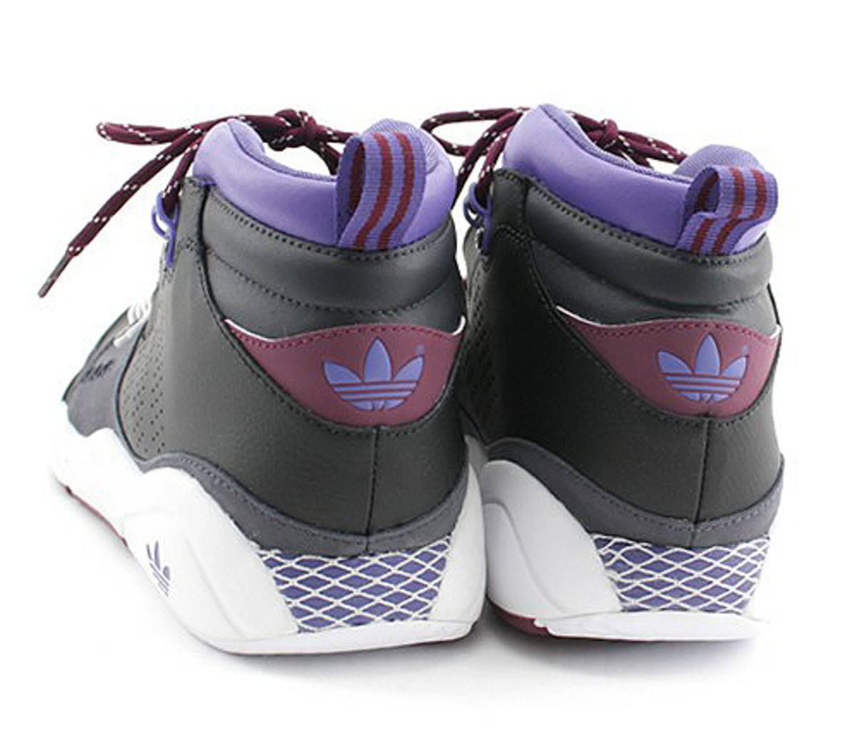 adidas-originals-fortitude-mid-03