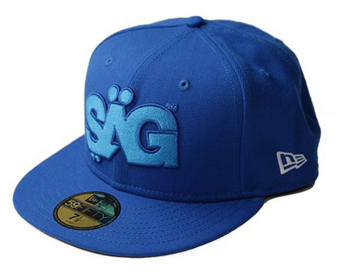 saglife-new-era-59-fifty-fitted-02