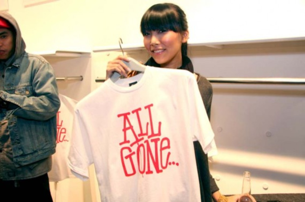 all-gone-stussy-la-party-recap-17