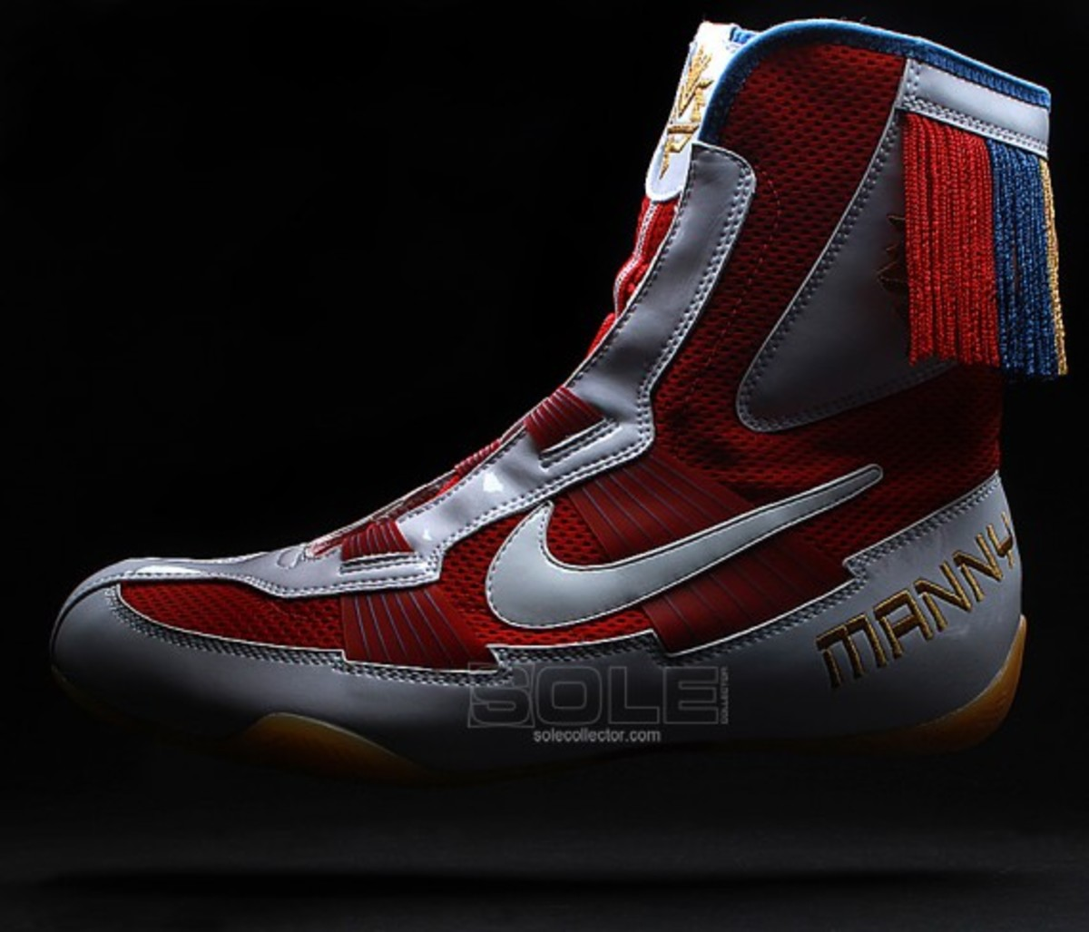manny-pacquiao-nike-fight-night-shoes-01