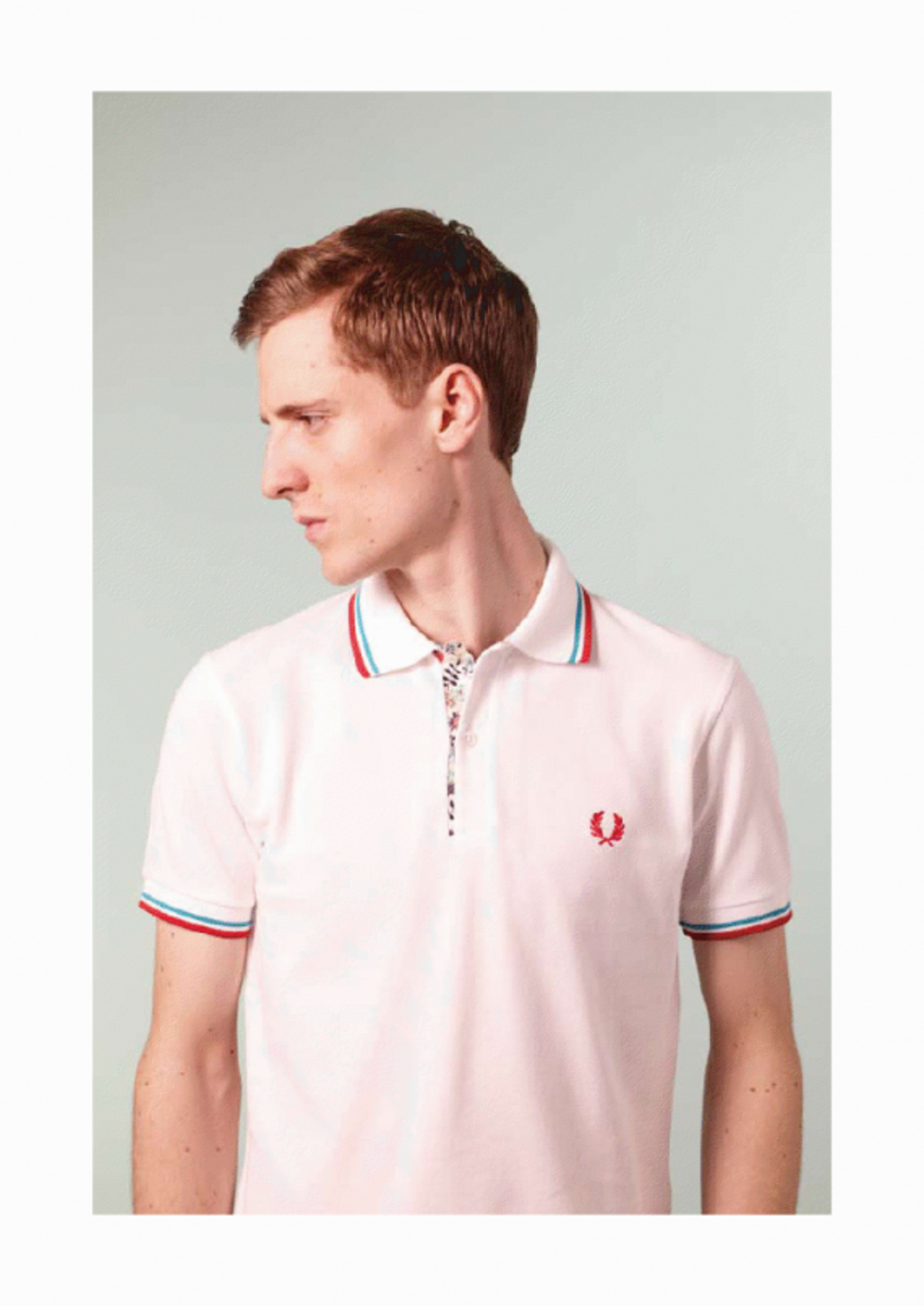fred-perry-liberty-2