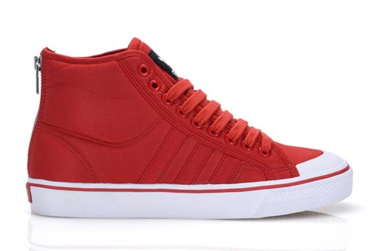 adidas-originals-nizza-zip-pack-19