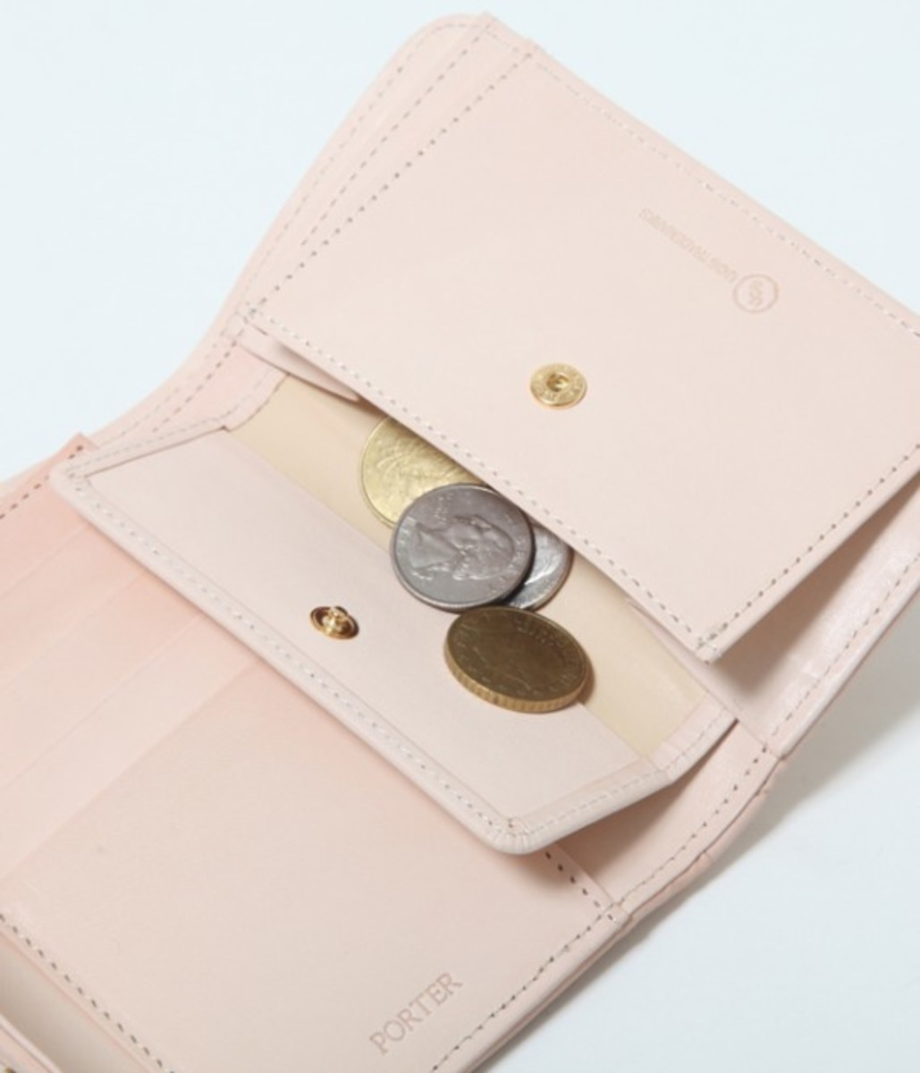 ultimate-leather-wallet-natural-5
