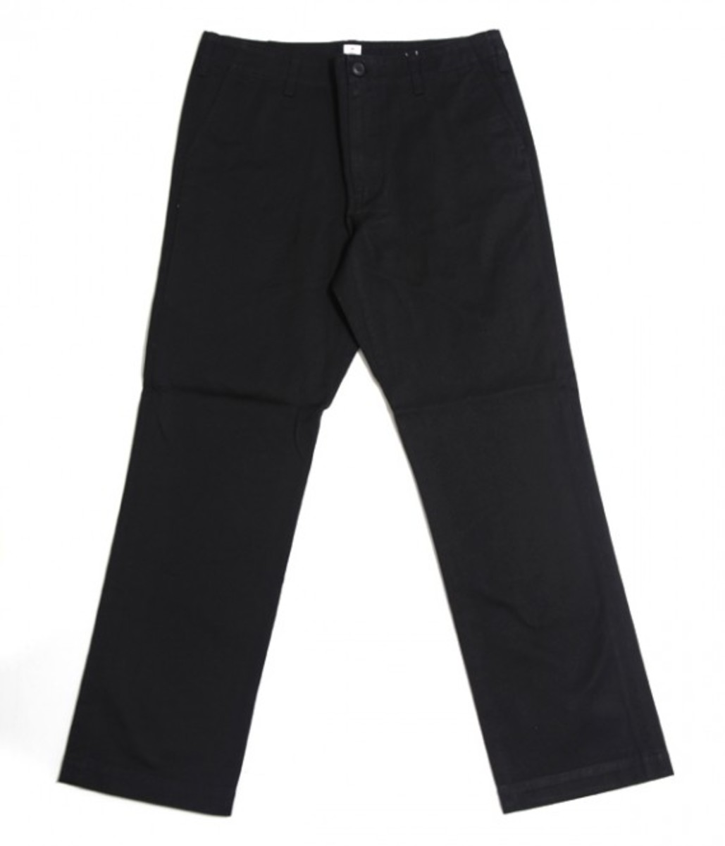 chino-pants-black-1
