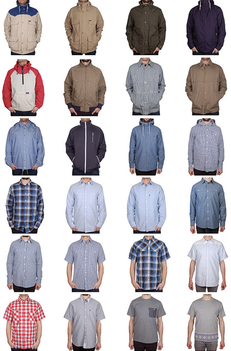 penfield-spring-summer-2010-01