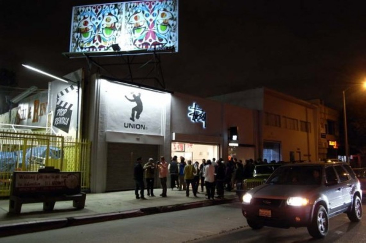 all-gone-stussy-la-party-recap-2