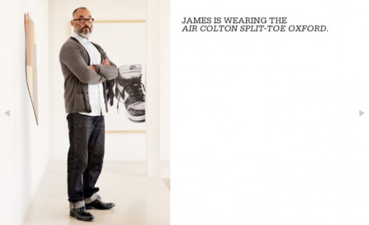 selby-cole-haan-inspired-life-james-bond-05