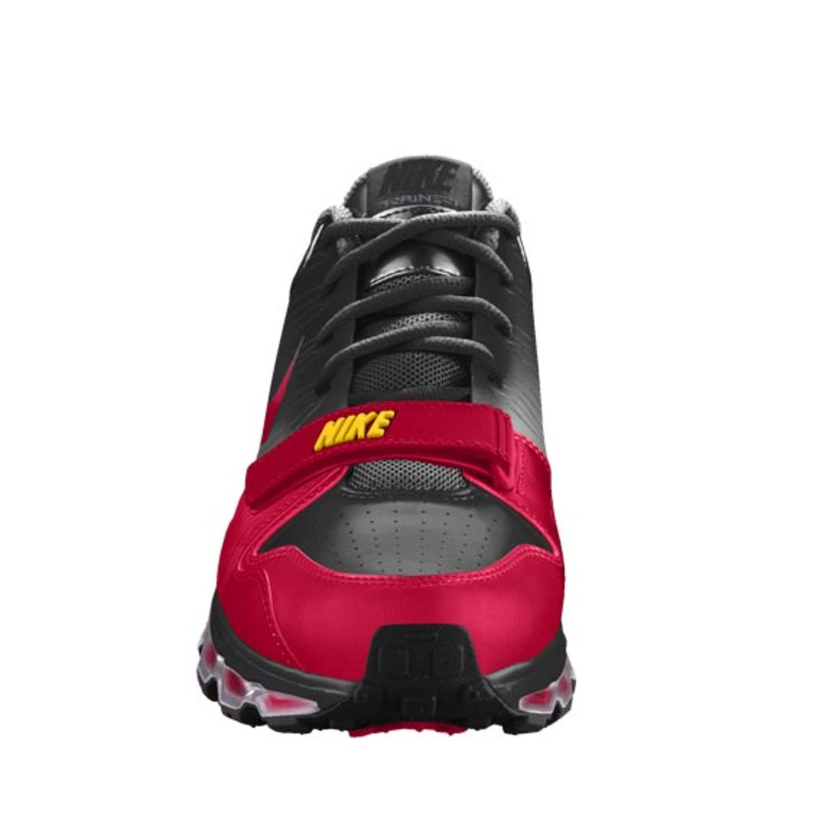 nike-air-trainer-unleashed-1-02