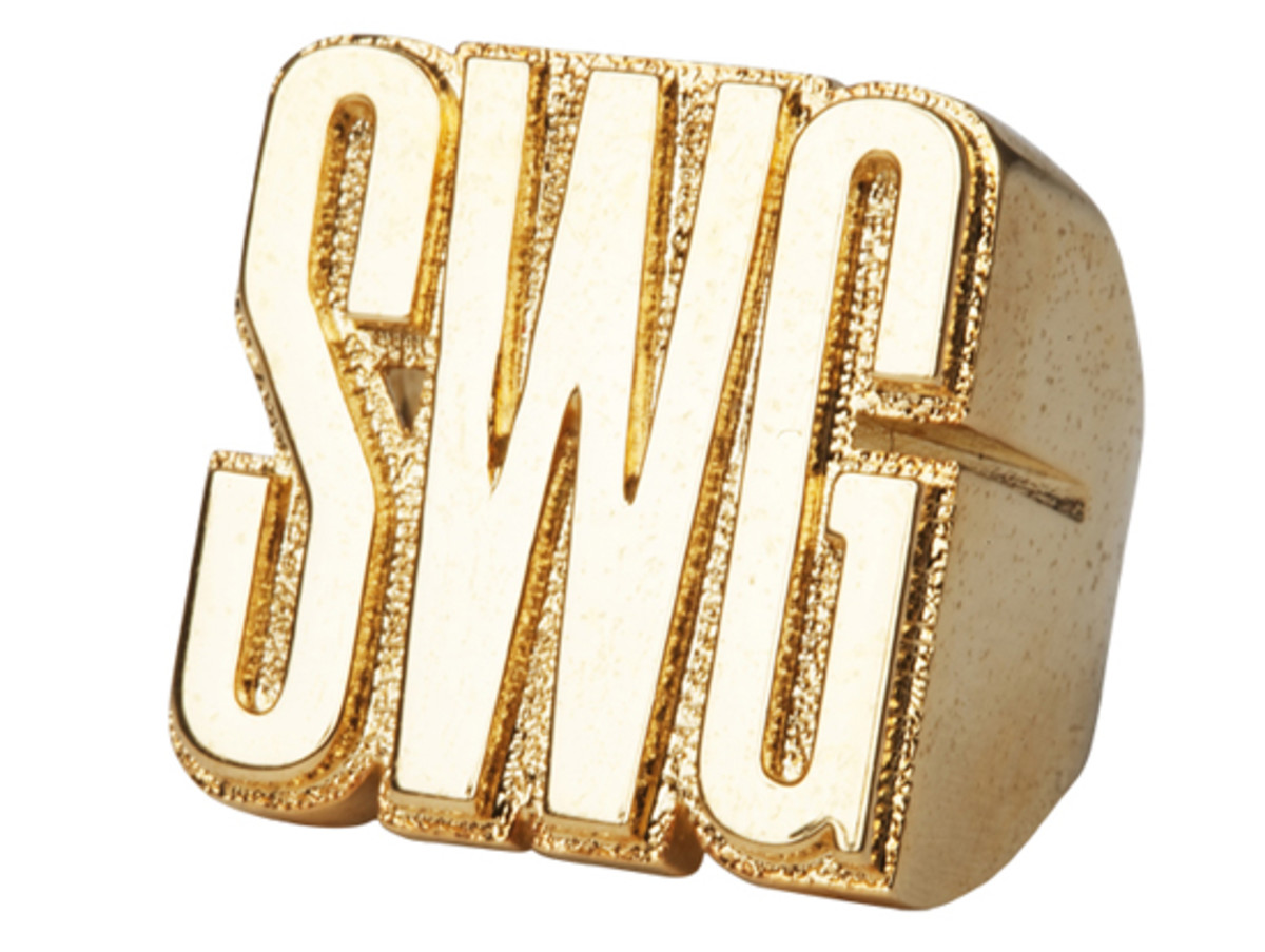 swg-ring-gold
