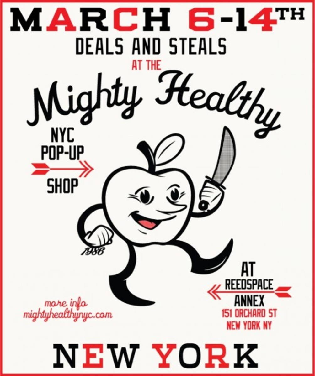mighty-healthy-reedspace-1