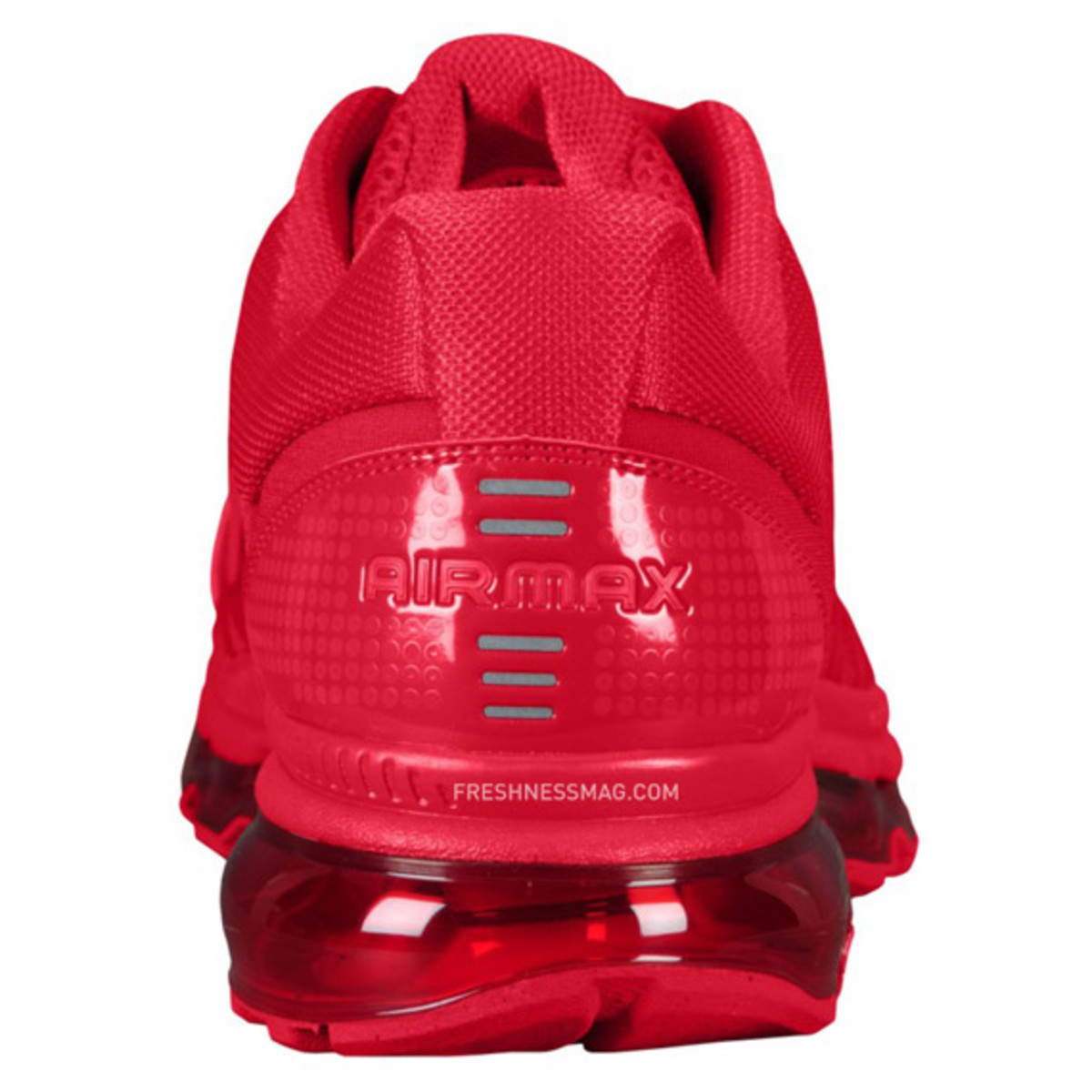 air-max-2009-air-attack-sport-red-04