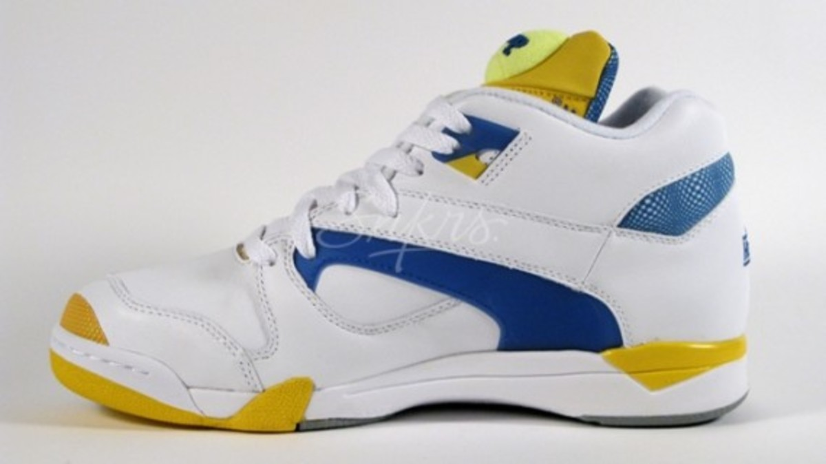 pump-court-victory-neon-chang-13