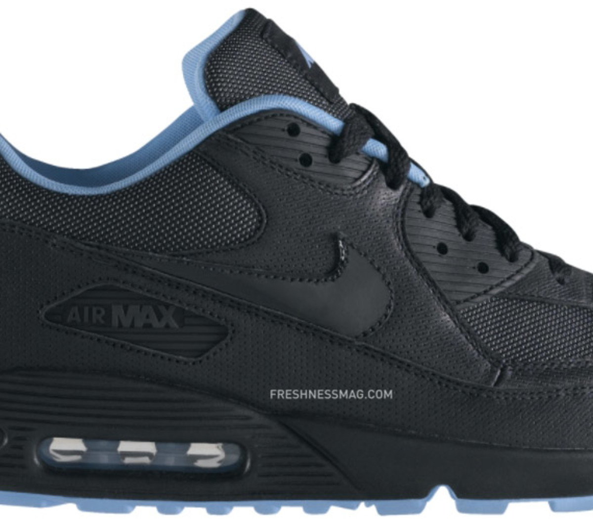 air-max-90-air-attack-black-blue-02