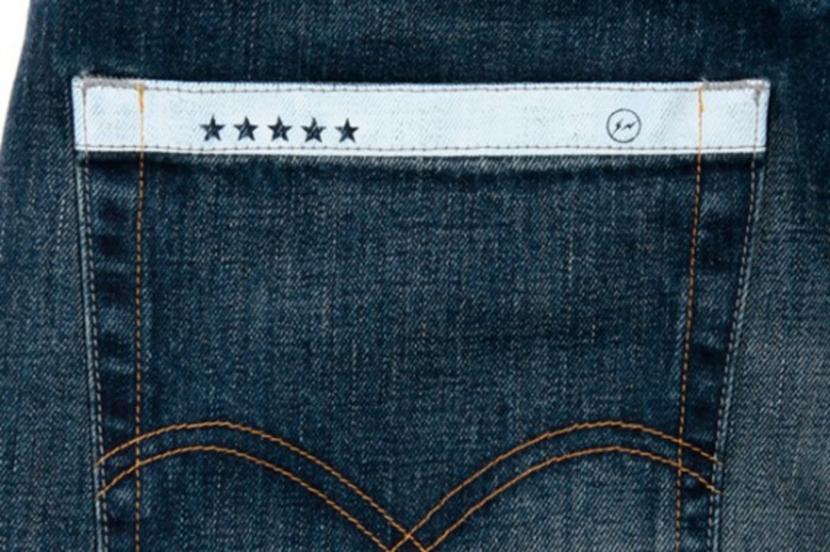 levis-fenom-regular-line-denim-1
